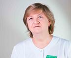 kiseleva-1