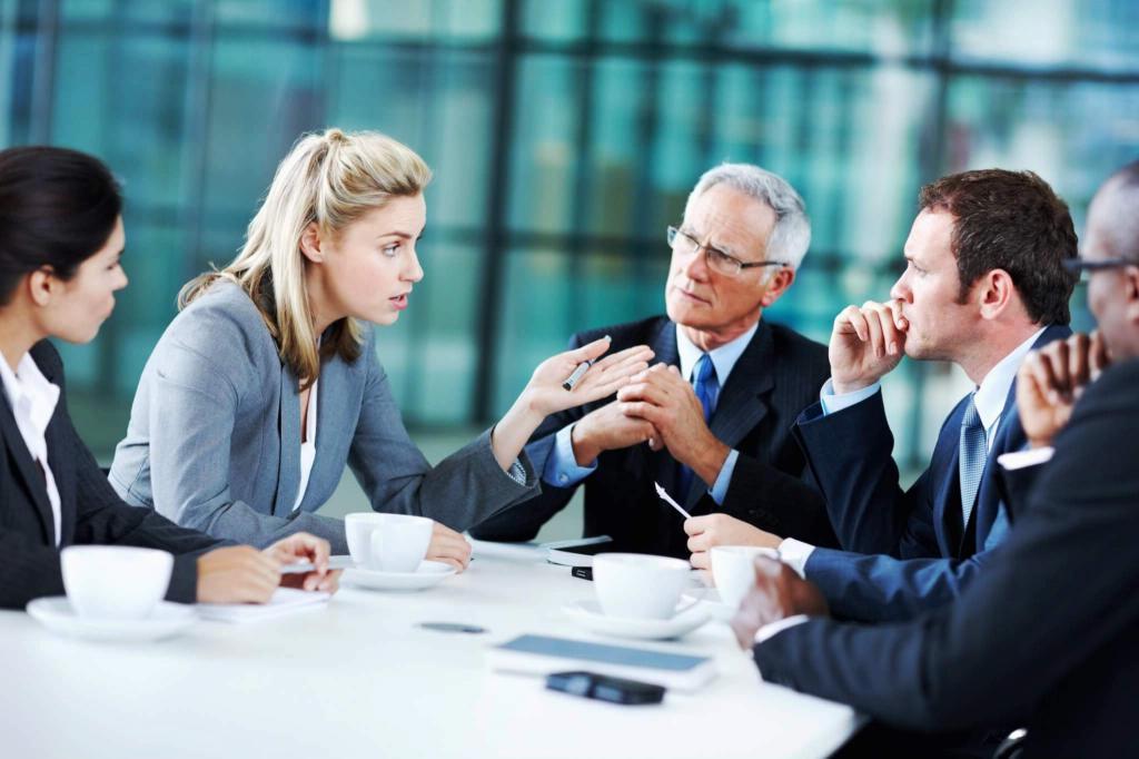 картинки на тему деловая беседа