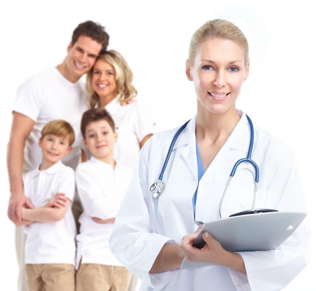 medic-family-1024x943.jpg