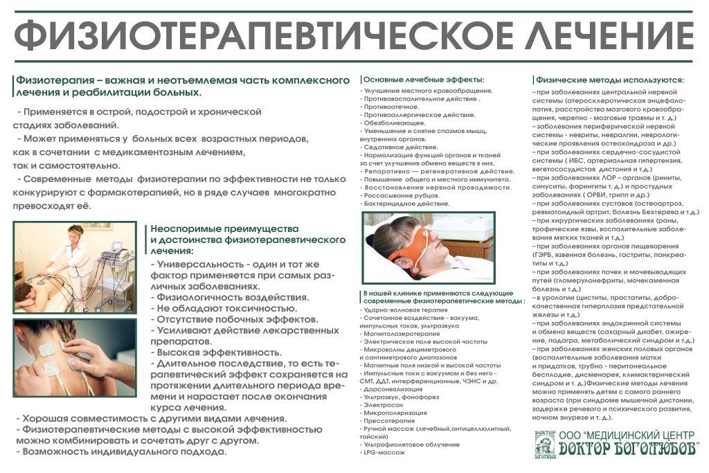 стенд-физиотерапия-01-1024x683.jpg